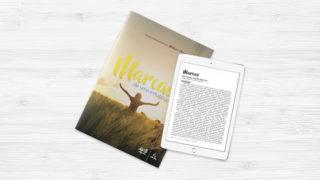 Sermão: Sábado Missionário da Mulher 2018