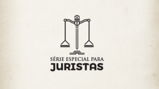 Série de estudos especiais para juristas