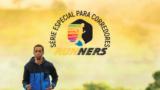 Série de estudos especiais para corredores