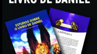 Estudo Bíblico de Daniel