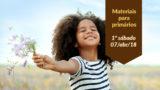 (1ºSáb 2Trim18-Ano C) Materiais Primários