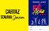 Arte Aberta e PDF – Cartaz Semana Jovem 2018