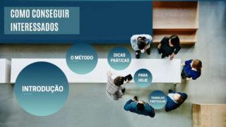 Duplas Missionárias – Como conseguir interessados