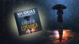 101 ideias para o Impacto Esperança 2018