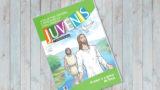 Juvenis (3ºTrim18) – Auxiliar da Escola Sabatina