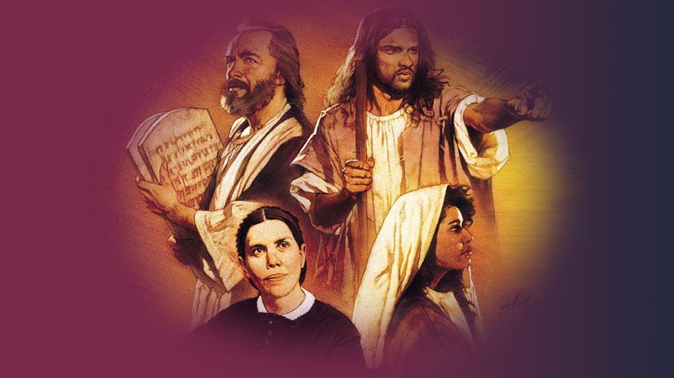 Dia do Espírito de Profecia