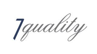 Relatório 7 Quality ANP