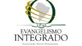 Relatório de Evangelismo ANP