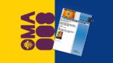 OMA 08 – Regulamento de Uniformes