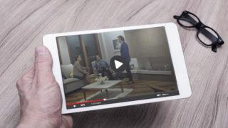 Filme AGORA VEJO – Reencontro 2018