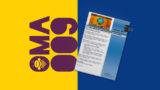 OMA 09  Censo de Liderança