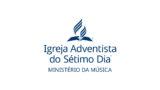 PDF – Novo logo Ministério da Música