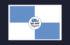 Arte Aberta – Bandeira atual do projeto Um Ano em Missão