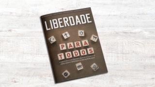 Revista LIBERDADE