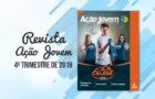 PDF – Revista Ação Jovem – 4º Trimestre de 2018