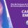 Cartaz em PDF - Fim de Semana Mundial dos Universitários Adventistas 2018