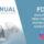 PDF - Manual do Ministério de Universitários Adventistas