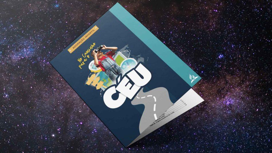 capa-livro-adoracao-2019