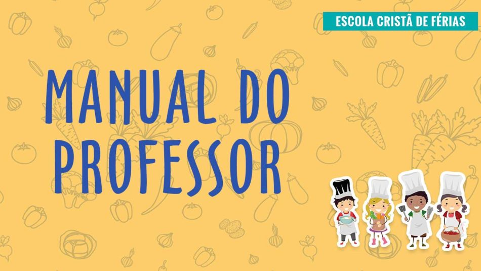 manual-do-professor