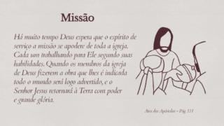 Adoração 03