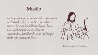 Adoração 08