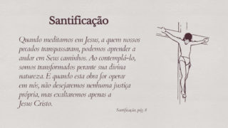 Adoração 10