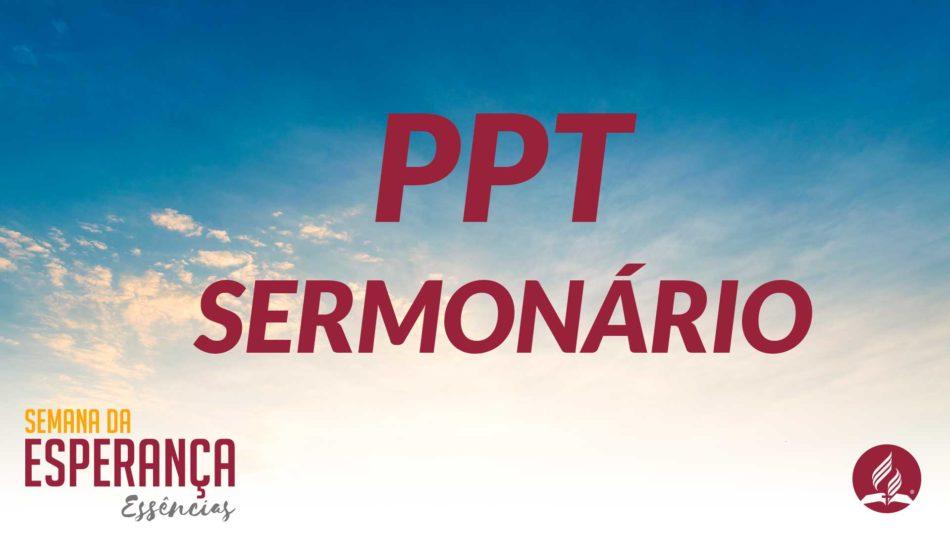 ppt-sermonario