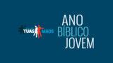 PDF – Ano Bíblico Jovem 2019