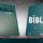 Bíblia - Missão Calebe 2019