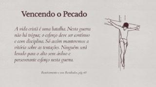 Adoração 13