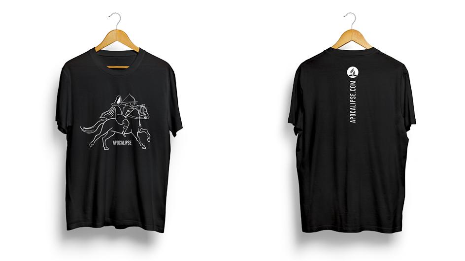 arte-camiseta-apocalipse