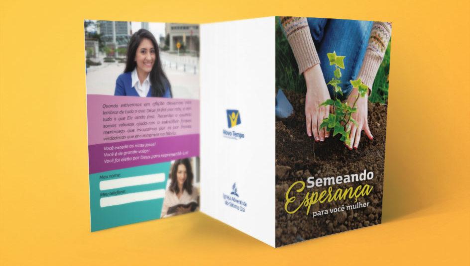 semeando-esperanca