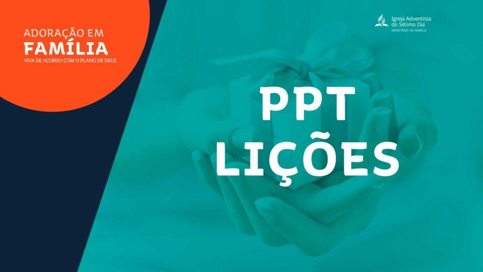 ppt-licoes-adoracao-familia