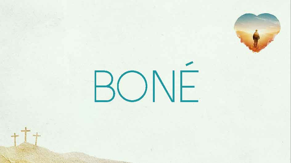 bone-semana-santa