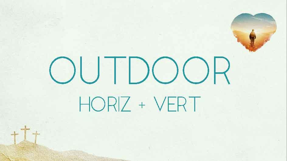 outdoors-semana-santa