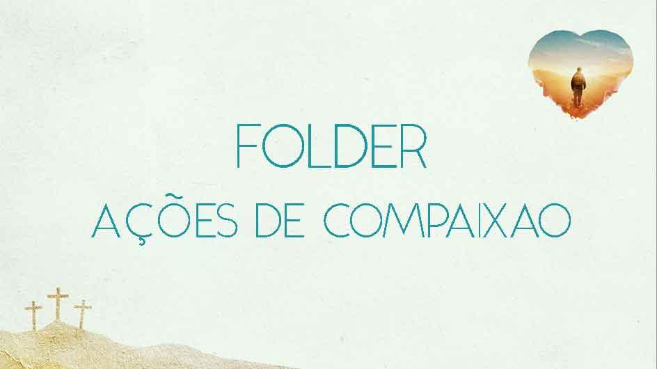 folder-semana-santa