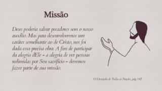 Adoração 14