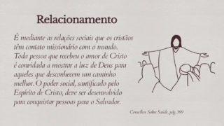 Adoração 15