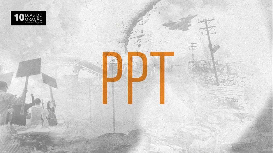 ppt-10-dias-oracao