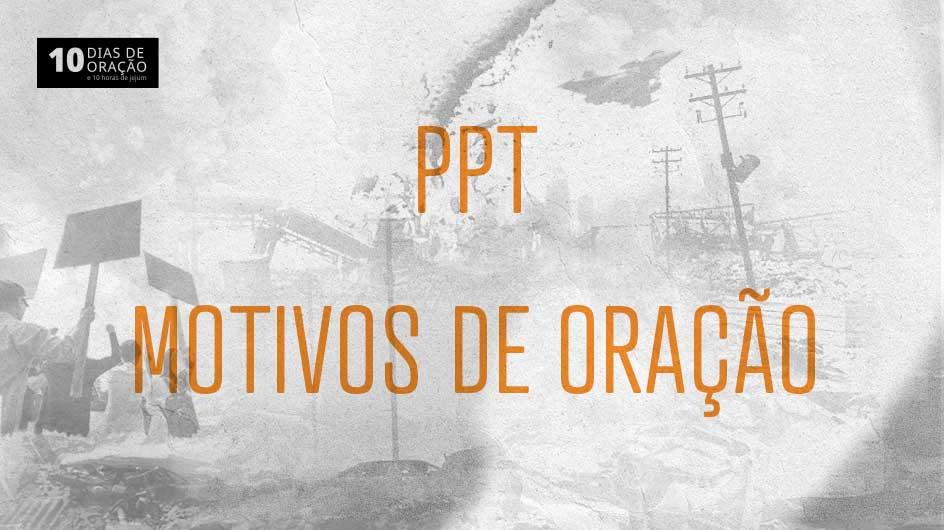 ppt-motivos-oracao