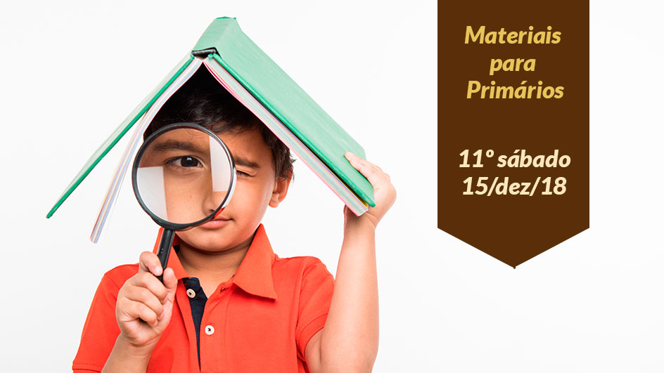 materiais-primarios_20181