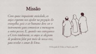 Adoração 18