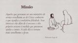 Adoração 19