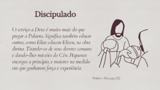 Adoração 20