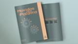 Agenda 2019 – APL
