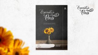 Cartaz | Encontro de Pais 2019