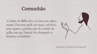Adoração 23