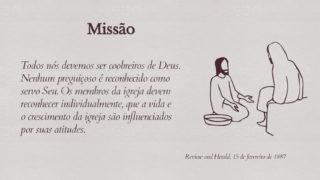 Adoração 24