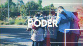 Oração e Reavivamento: Prossigo para o alvo | Vinheta Jovens 2019