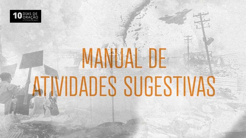 manual-atividades-sugestivas